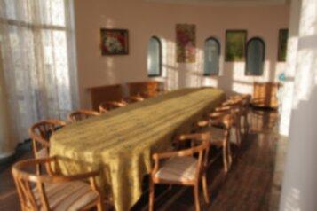 Вилла , 1000 кв.м. на 20 человек, 7 спален, Виноградная , Ливадия, Ялта - Фотография 2