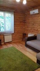 Дом, 45 кв.м. на 4 человека, 1 спальня, Бассейная улица, 24, Ялта - Фотография 3