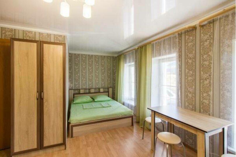 """Гостевой дом """"Уютный"""", Горная улица, 6 на 5 комнат - Фотография 22"""