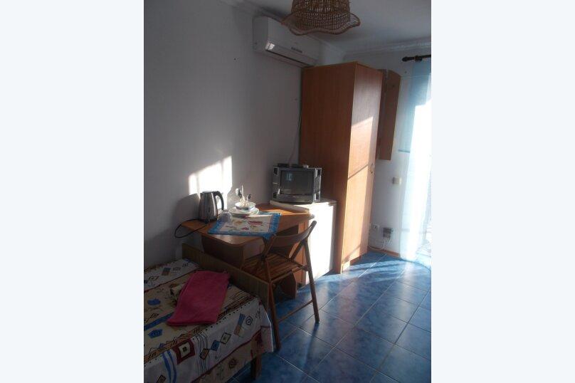 """Малая гостиница  """"NAUTILUS"""", Морская улица, 4 на 9 комнат - Фотография 27"""