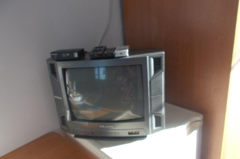 """Малая гостиница  """"NAUTILUS"""", Морская улица, 4 на 9 комнат - Фотография 29"""
