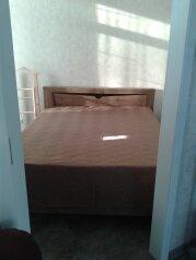 2-комн. квартира, 32 кв.м. на 3 человека, Краснофлотская улица, Алушта - Фотография 3