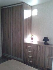 2-комн. квартира, 32 кв.м. на 3 человека, Краснофлотская улица, Алушта - Фотография 4