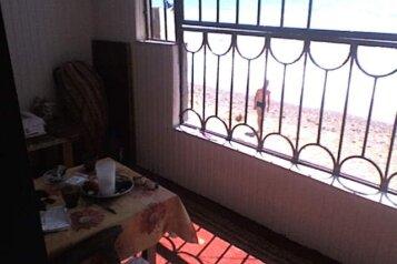 Эллинг в  Каче, Морские  дачи, 6 метров от прибоя  , улица Авиаторов на 1 номер - Фотография 3