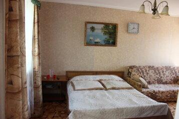 Гостевой дом, Марьинское шоссе на 8 номеров - Фотография 4