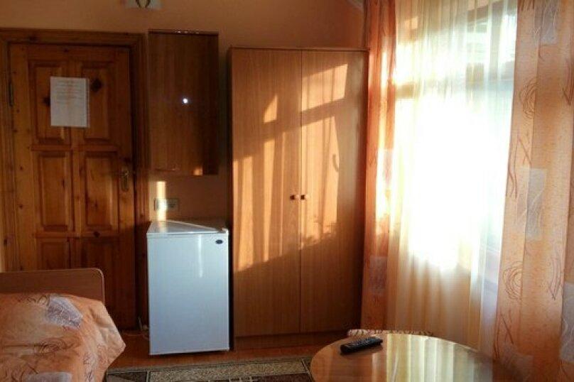 Двухместные номера, Крымская улица, 50, Анапа - Фотография 20