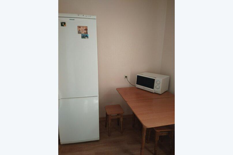 1-комн. квартира, 30 кв.м. на 4 человека, Демышева, 108, Евпатория - Фотография 6