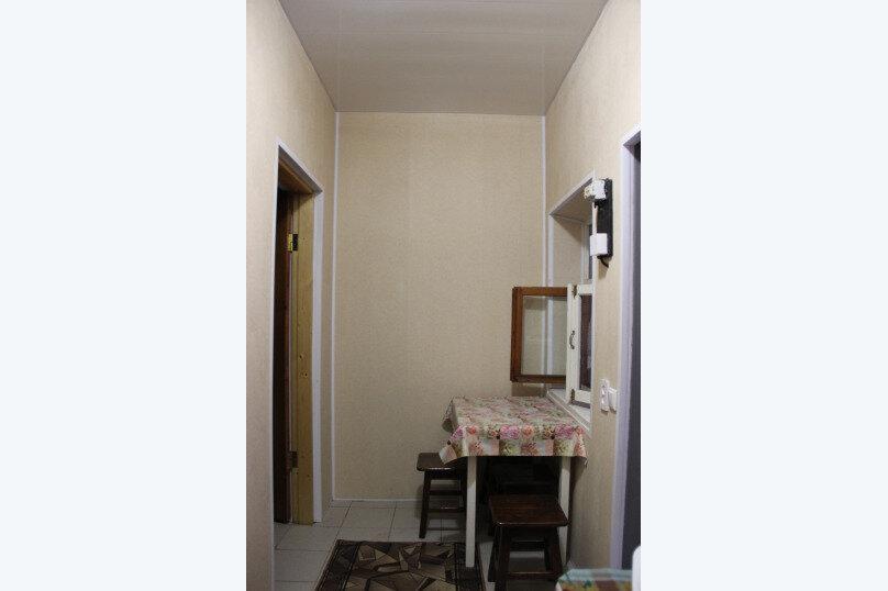 Комната на первом этаже с отдельным входом, Рабочая улица, 2Б, Ейск - Фотография 2