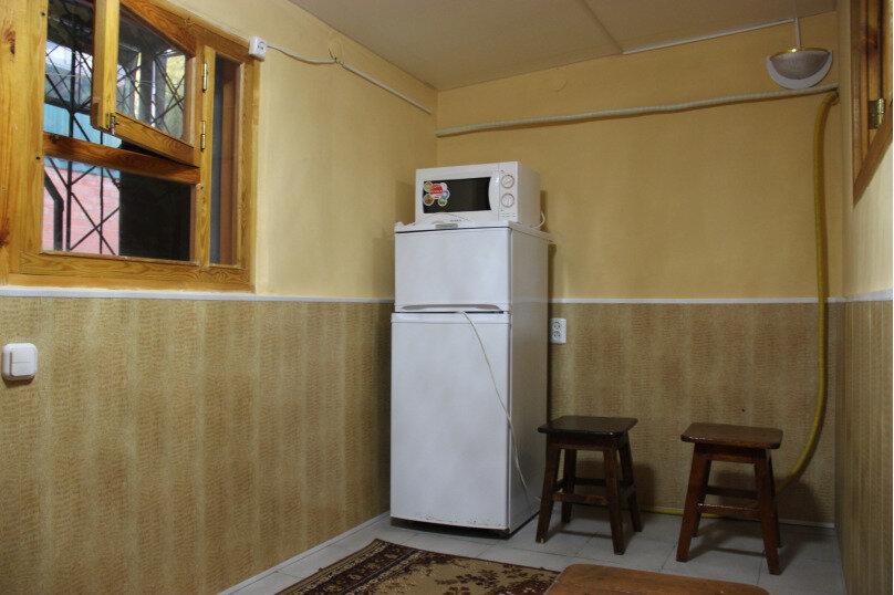 Комната на первом этаже с отдельным входом, Рабочая улица, 2Б, Ейск - Фотография 6