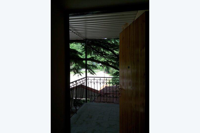 """Гостевой дом """"Южный"""", Подвойского , 25А на 2 комнаты - Фотография 19"""