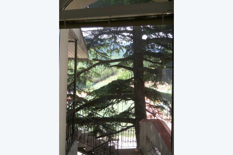 """Гостевой дом """"Южный"""", Подвойского , 25А на 2 комнаты - Фотография 33"""