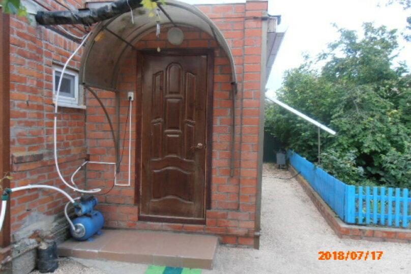 Дом, , , Должанская - Фотография 1