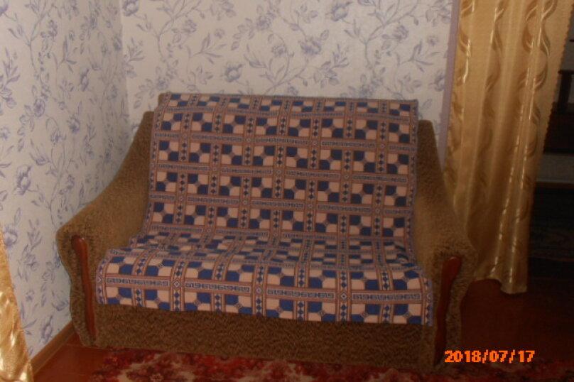Дом, , , Должанская - Фотография 6