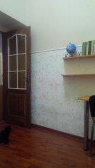 1-комн. квартира, 26 кв.м. на 4 человека, ИНТЕРНАЦИОНАЛЬНАЯ , 65, Евпатория - Фотография 4