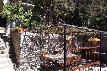 Дом, 350 кв.м. на 10 человек, 3 спальни, улица Васильченко, 10, Симеиз - Фотография 1