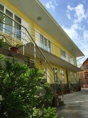 Гостевой дом , улица Чкалова, 26Б на 5 номеров - Фотография 4