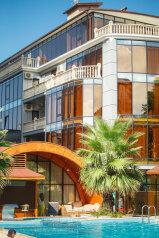 Частная гостиница, улица Чкалова, 31 на 128 номеров - Фотография 4