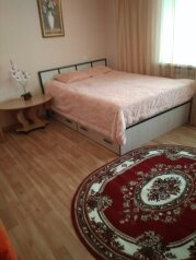1-комн. квартира, 30 кв.м. на 4 человека, Демышева, 108, Евпатория - Фотография 1