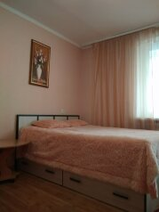 1-комн. квартира, 30 кв.м. на 4 человека, Демышева, 108, Евпатория - Фотография 4