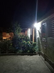 Гостевой дом, Лиманная улица, 32 на 2 номера - Фотография 4
