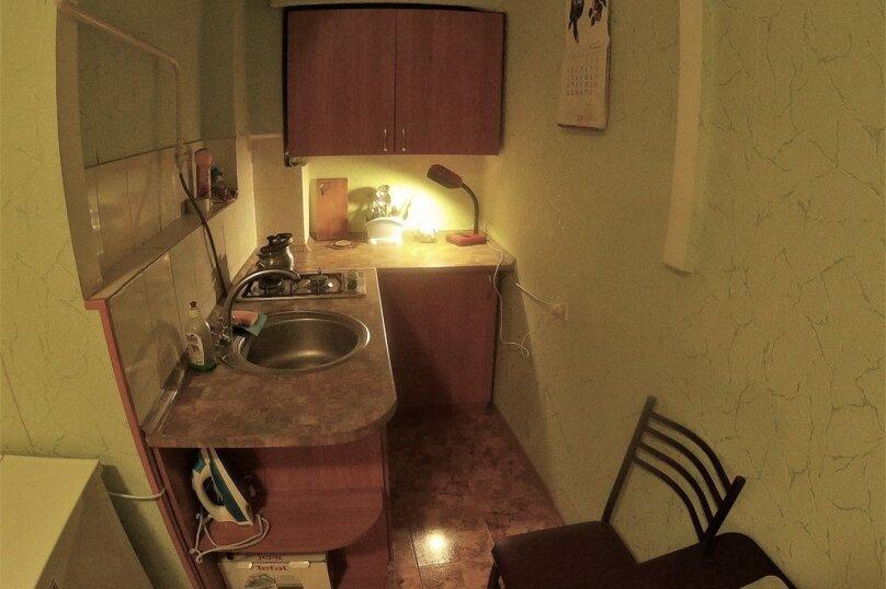 Отдельная комната, улица Вити Коробкова, 66, Евпатория - Фотография 4