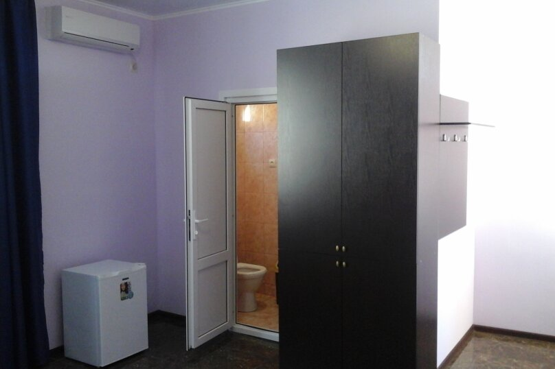 "Усальба ""Санрайз"", Черноморский переулок, 7 на 10 комнат - Фотография 21"