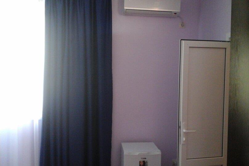 "Усальба ""Санрайз"", Черноморский переулок, 7 на 10 комнат - Фотография 22"