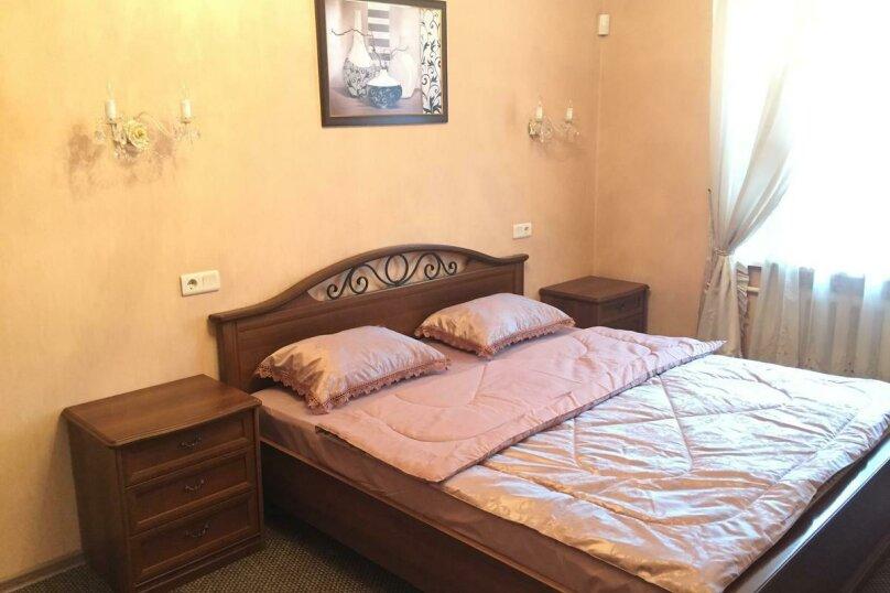 """Мини-отель """"Дон-61"""", улица Текучёва, 200 на 7 номеров - Фотография 16"""