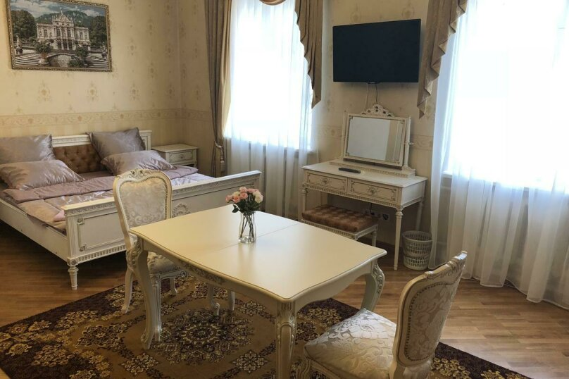 """Мини-отель """"Дон-61"""", улица Текучёва, 200 на 7 номеров - Фотография 19"""