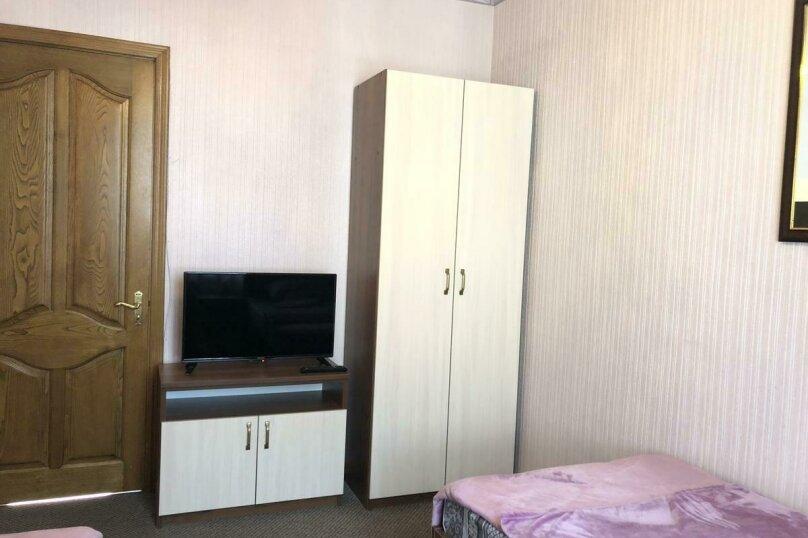 """Мини-отель """"Дон-61"""", улица Текучёва, 200 на 7 номеров - Фотография 28"""
