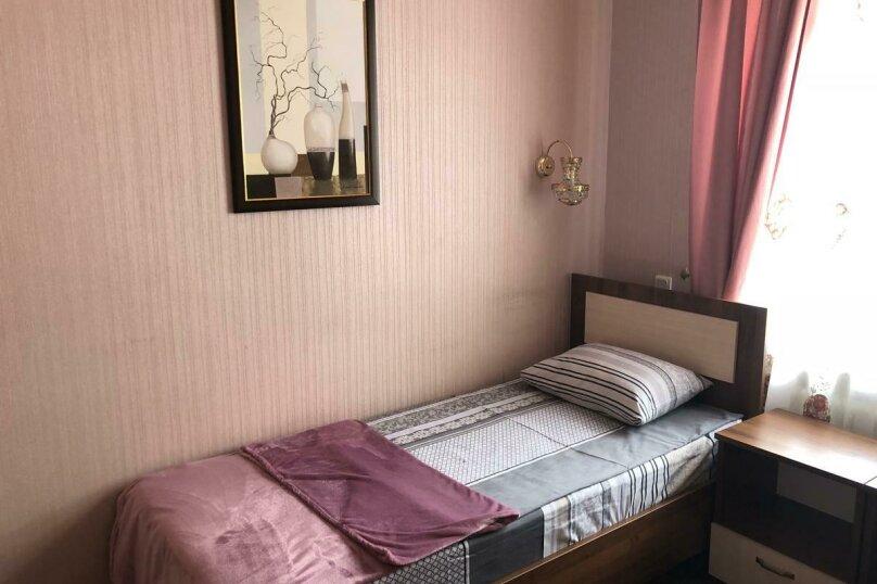 """Мини-отель """"Дон-61"""", улица Текучёва, 200 на 7 номеров - Фотография 30"""