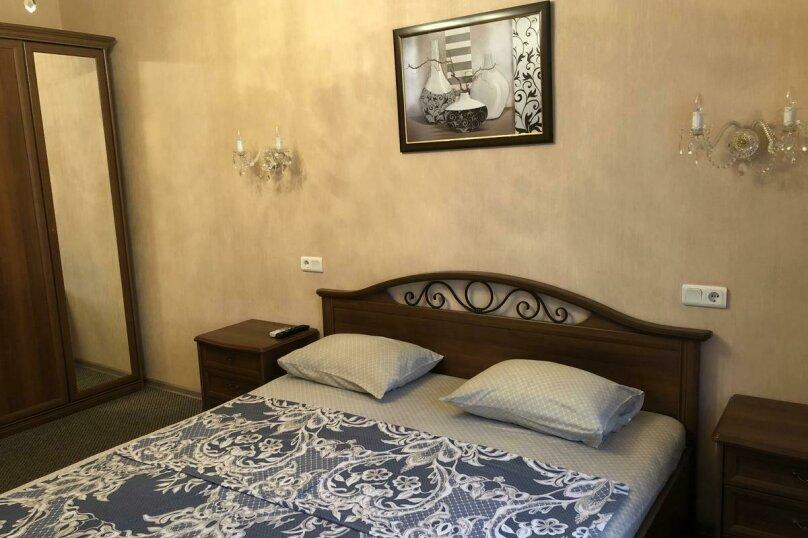 """Мини-отель """"Дон-61"""", улица Текучёва, 200 на 7 номеров - Фотография 36"""