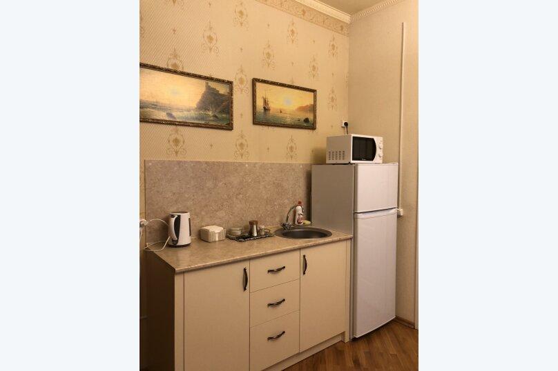 """Мини-отель """"Дон-61"""", улица Текучёва, 200 на 7 номеров - Фотография 51"""