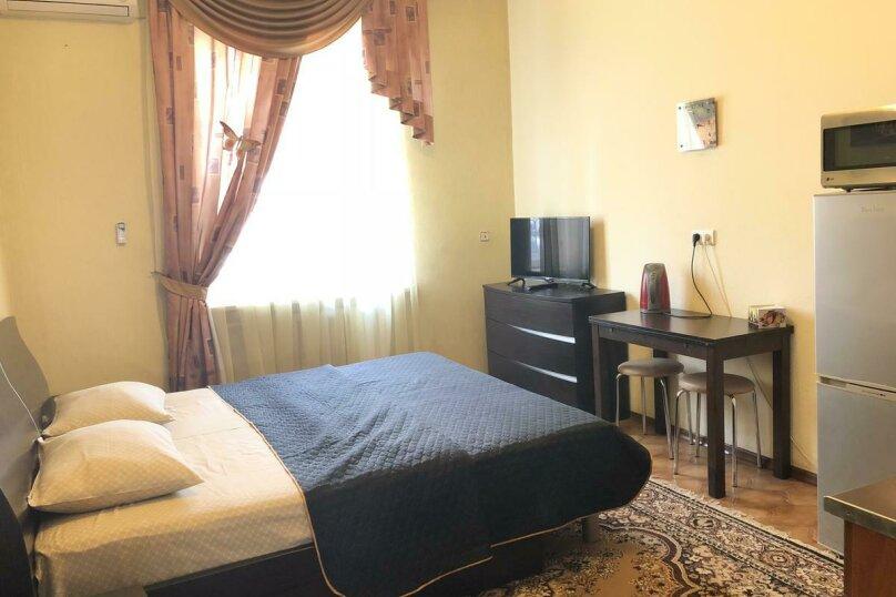 Отдельная комната, улица Текучёва, 200, Ростов-на-Дону - Фотография 3