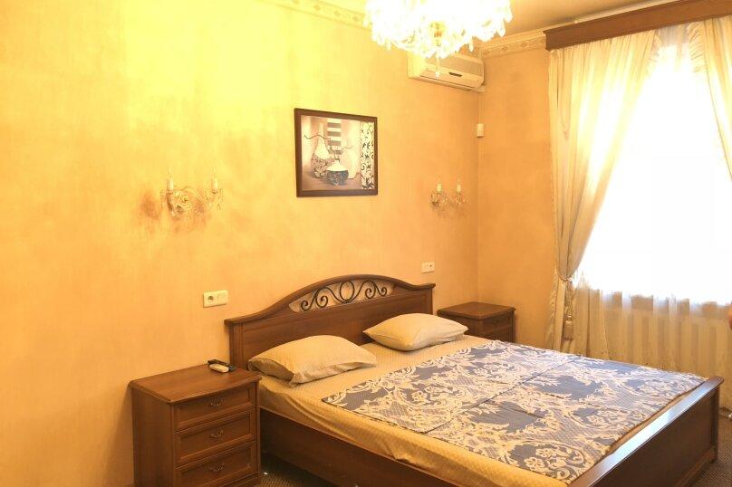"""Мини-отель """"Дон-61"""", улица Текучёва, 200 на 7 номеров - Фотография 43"""