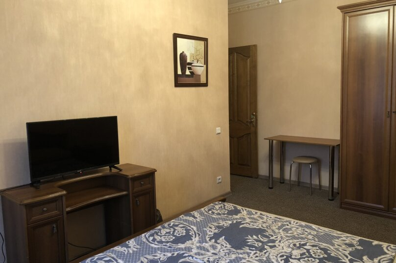 """Мини-отель """"Дон-61"""", улица Текучёва, 200 на 7 номеров - Фотография 45"""