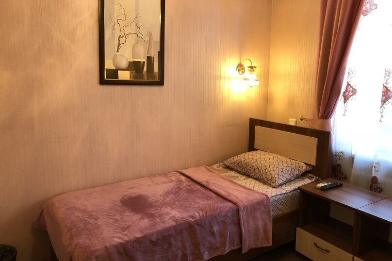 """Мини-отель """"Дон-61"""", улица Текучёва, 200 на 7 номеров - Фотография 40"""