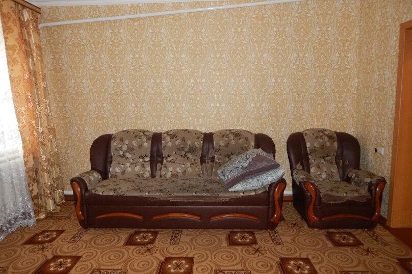 Сдаю, улица Коллективная, 232А, Должанская - Фотография 3