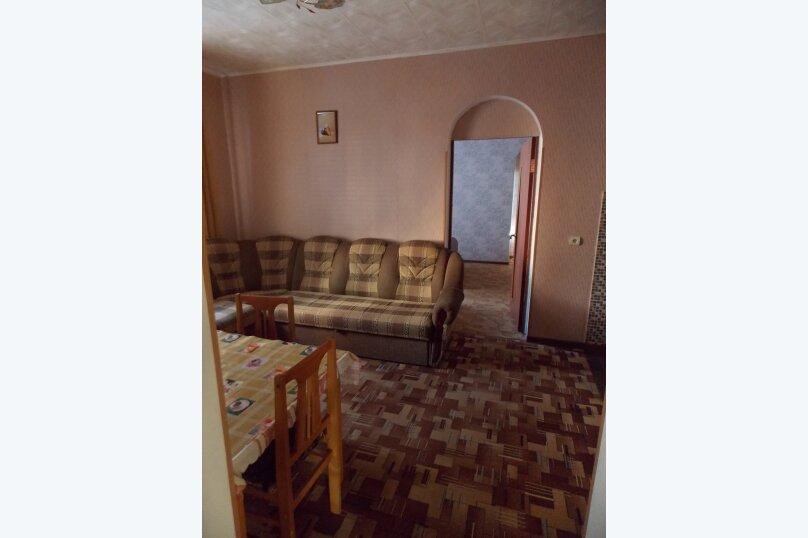 Отдельная комната, Таманская улица, 68А, Анапа - Фотография 1