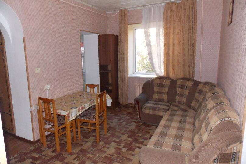 Гостевой дом Метида, Таманская улица, 68А на 8 комнат - Фотография 67