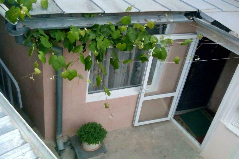 Квартира трёхкомнатная, Севастопольское шоссе, 12, Алупка - Фотография 6