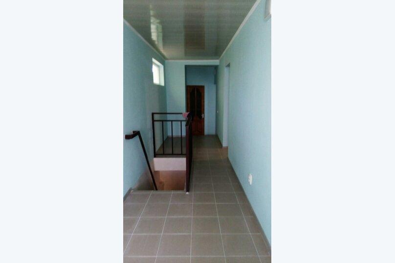 Дом на 7 человек, 2 спальни, пос. Орловка, ул. Грушевая, 261, Севастополь - Фотография 2