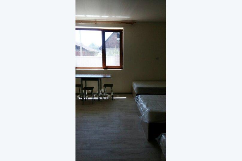 Дом на 7 человек, 2 спальни, пос. Орловка, ул. Грушевая, 261, Севастополь - Фотография 4