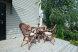 Вилла, 230 кв.м. на 8 человек, 4 спальни, коттеджный поселок Онтарио, 52, Кубинка - Фотография 26
