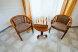 Вилла, 230 кв.м. на 8 человек, 4 спальни, коттеджный поселок Онтарио, 52, Кубинка - Фотография 28