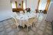 Вилла, 230 кв.м. на 8 человек, 4 спальни, коттеджный поселок Онтарио, 52, Кубинка - Фотография 29