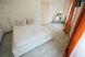 Вилла, 230 кв.м. на 8 человек, 4 спальни, коттеджный поселок Онтарио, 52, Кубинка - Фотография 39