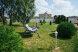 Вилла, 230 кв.м. на 8 человек, 4 спальни, коттеджный поселок Онтарио, 52, Кубинка - Фотография 44