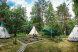 Экокемпинг, село Купанское, 1 на 13 номеров - Фотография 15
