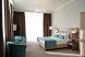 Апартамент :  Квартира, 4-местный (2 основных + 2 доп), 2-комнатный - Фотография 51